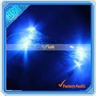 Wholesale! Blue Battery 30 LED String Lights (J03560)