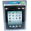 waterproof case for New iPad 3