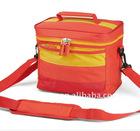 Fashion Cheap price Picnic bag