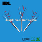security Fire Alarm Cable shenzhen factory