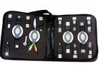 USB kit, computer tool kit, portable travel usb kit, multifunction tools, usb tool bag, factory price, smal