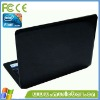 Fatory OEM order 13 inch brand new netbook