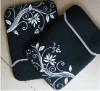 Printing double-sided 3mm neoprene 10' laptop sleeve bags