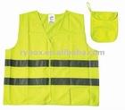 safety vest(SV101)