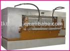 Pulp Egg Tray Machine (TYZ-48-6)