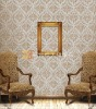 BYY Sumptuous Wall Cloth