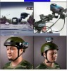 HD1080P Waterproof Sports Action Helmet video Camera HT200A