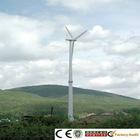 5-year warrant 100kw wind turbine generator