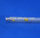 80W EFR CO2 laser tube