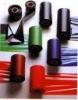 colour thermol transfer ribbon / colour foil