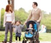 fashion Baby stroller with travel system,The baby stroller should be available in several variations.
