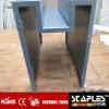 best pvdf aluminium panel