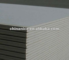 Price paperfaced Gypsum Board Wall Partition