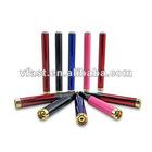classic pen style DSE 801 ecig