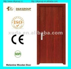 Melamine Kitchen Door Cabinet