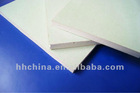 12mm Moisture Proof Gypsum Board Prices Gypsum Board
