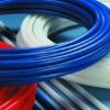 pex pipe with evoh