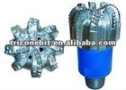 supply high quality oil pdc drill bits