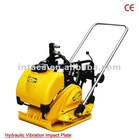 HPV90 hydraulic vibration compactor