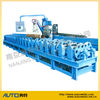 Two-Axis/Six Axis CNC Flame/Plasma Pipe Cutting and Beveling Machine