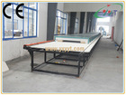 Enamel Glass Mosaic Furnace