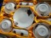 ceramic tableware,ceramic 15set,bone china ceramic