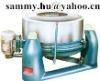 THL-1800 dehydrated machine
