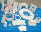 Vacuum formed Ceramic Fiber (1260C High Pure)