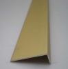 aluminium flooring profile