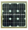 solar cell panel 25W