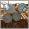 1025 Carbon Steel Round Bar