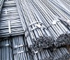 Steel Bar for construction