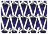 Conveyor Belt Mesh/Conveyor Belt Wire Mesh