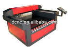 laser cutting and engraving machine suit for heavy material