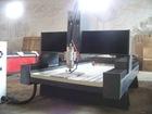 MAXPRO1218 Stone CNC Machine
