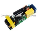 LED DRIVER FOR E27 LAMP