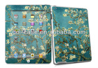 phone sticker for ipad 2 and 3