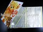Paper cover photo album