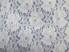 woolen brushed lace fabric