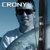 Crony fishing rod AGO-S1103XH,Spinning pole,lure tackle,fuji guides Korea carbon fiber