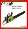 40.2CC petrol mini chainsaw CF-YD35
