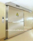 ray protective door KW-RASl03