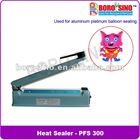 Heat Sealer PFS-300