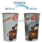 Magic mug, water Color Changing Mug