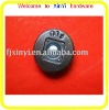 2012 metal jeans button for clothing