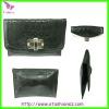 black lady clutch bags simple style wholesale KPR12041824