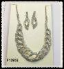 wedding jewelry F13932
