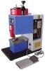 Hot Melt Adhesive Edge Coating Machine (JZ-698A)