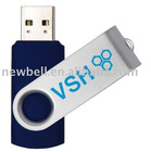 Fashion USB flash driver