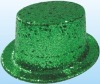 St.Patrick Hat
